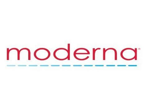Moderna expecting to announce results of COVID-19 vaccine ...