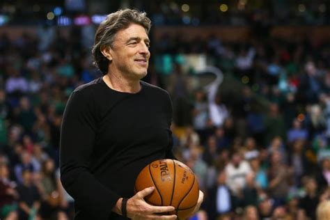 However, to set the stage even what is also important to remember is that every ownership group has limits to just how much tax they'll pay. NBA owners, from oldest to youngest | Yardbarker