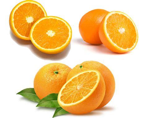Tangerine Vs Orange Thosefoodscom