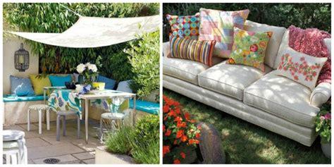 gros coussin de canape canape avec gros coussins maison design goflah