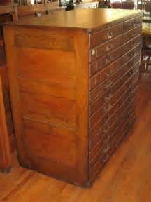 boxs trunks images  pinterest antique
