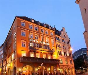 Who Is Perfect München : top ten things to do for families in munich germany exploramum explorason ~ Udekor.club Haus und Dekorationen