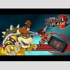 How To Play Ssf2 Beta On Your Phone📲 ! Android Tutorial On Super Smash Flash 2 Beta Youtube