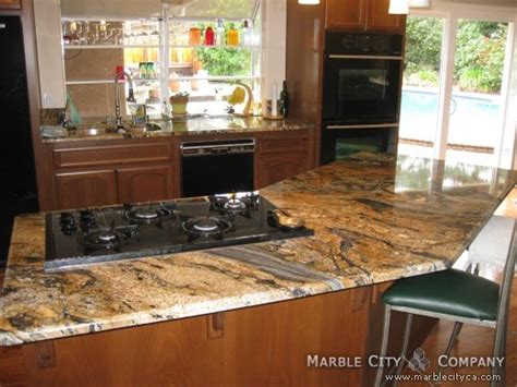 28 granite countertops fresno california kitchen