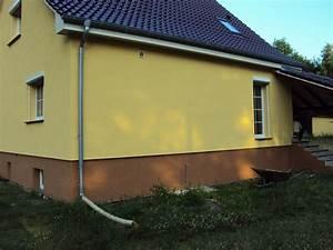 Fassade Neu Verputzen : fassade neu 3 sittigbau meisterbetrieb ~ Lizthompson.info Haus und Dekorationen