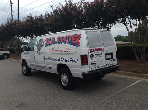 Boat Wraps Raleigh Nc by Buying The Best Vehicle Wraps In Raleigh Nc