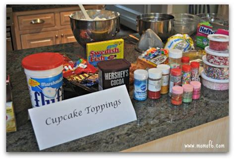 birthday party ideas and tips guest post mimi 39 s the challenge birthdays and the guest on