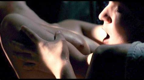 Salma Hayek Nude Sex Scene In Frida Movie Free Video