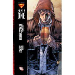 The A Modern Day Retelling Of by Superman In A Hoodie Earth One Is A Modern Day Retelling