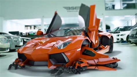 Find many great new & used options and get the best deals for transformers qt32 black megatron (lamborghini veneno) at the best online prices at ebay! 2019 Lamborghini Ankonian   Lamborghini, Lamborghini gallardo