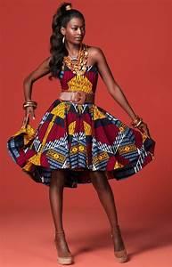 African Dresses For Women 2013 | www.pixshark.com - Images ...