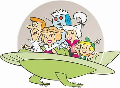Jetsons Clip Wash Washing Pressure Cliparts Alums