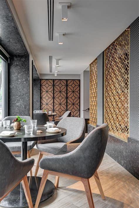 Design Interior Fresh In Contemporary Decor 25 Best Ideas