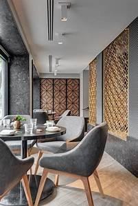 Design Interior Fresh In Contemporary Decor 25 Best Ideas ...