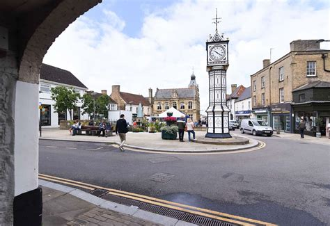Downham Market Town Council step up action against abusive comments
