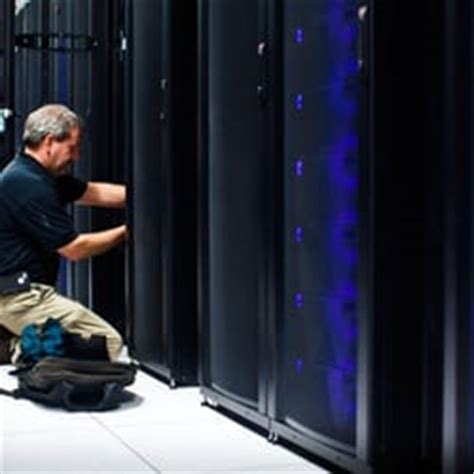 fiber phone number raleigh network cabling and fiber optic services