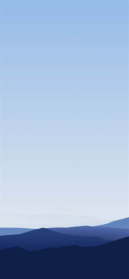 Iphone Simple Wallpapers Ep Should Phone Ios