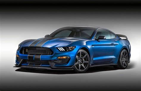 Ford Shelby Gt500 Wiki For 2019 News And Update