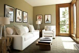 living room design ideas for small spaces small living room how to decorate small spaces decorating your small space