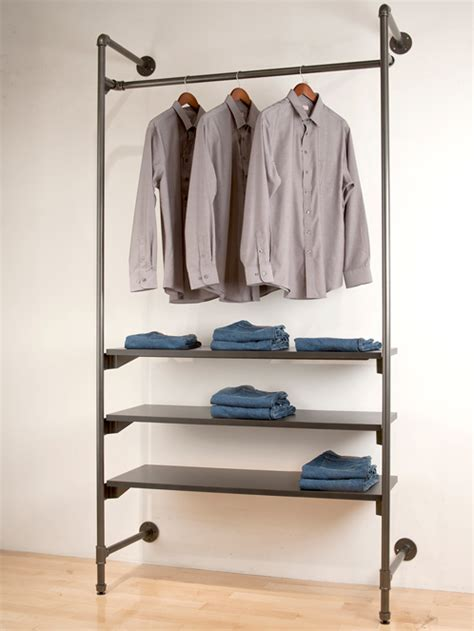 pipe clothing rack pipe clothing racks pipe garment racks pipe