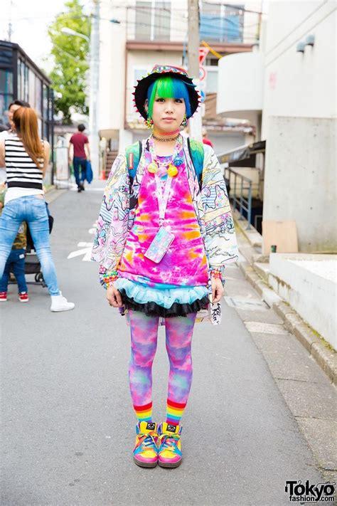 image result for harajuku fashion japan harajuku fashion