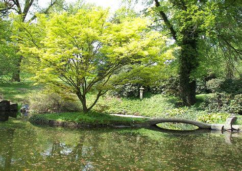 Yin Und Yang ) Symbolische Bedeutung In Japanischer