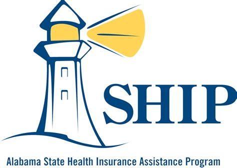 Alabama State Health Insurance Assistance Program. Visa And Mastercard Interchange Rates. Bookkeeping Service Los Angeles. Living With Hiv And Aids Reflux And Heartburn. Allstate Insurance Commercial. Transfer Money To India Online. Unity Life Insurance Company. Cheniere Energy Stock Price Sex On The Job. Window Installation Estimate