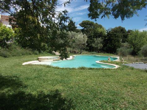 maisons villas la ciotat 224 vendre maison t6 sur terrain arbor 233 de 4000m 178 avec vue d 233 233 e
