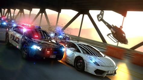 speed  wanted full hd wallpaper