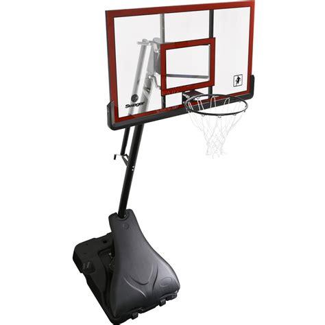 armoire electrique chambre froide panier basket sur pied geekizer com