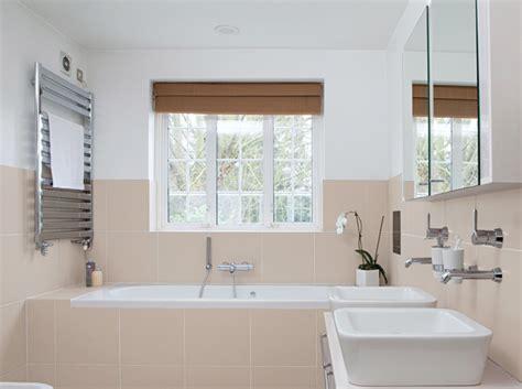 peinture cuisine et salle de bain peinture salle de bain décoration