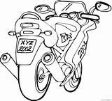 Coloriage Coloring Moto Imprimer Cross Colorare Motorbike Motor Dessin Motos Motorcycle Gp Ktm Disegno Disegni Coloriages Casque Dessins Mewarnai Gratis sketch template
