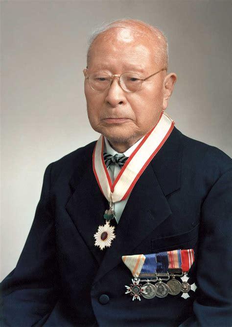 Michio Suzuki adam opel archives j 225 rműnapl 243 hu
