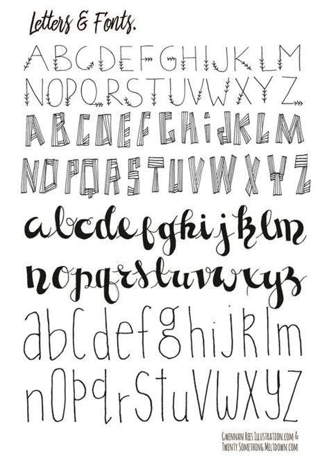 may 14 free bullet journal printables bullets printables and fonts