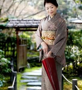 Moderne Japanische Kleidung : kimono online bestellen im japanshop japanshop japanische einrichtung shoji futon ~ Orissabook.com Haus und Dekorationen