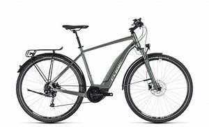 E Bike Herren Test : e bike cube touring hybrid one 500 herren 28 500wh bosch ~ Jslefanu.com Haus und Dekorationen