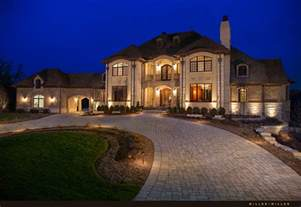 South Luxury Homes by Naperville Luxury Homes House Decor Ideas