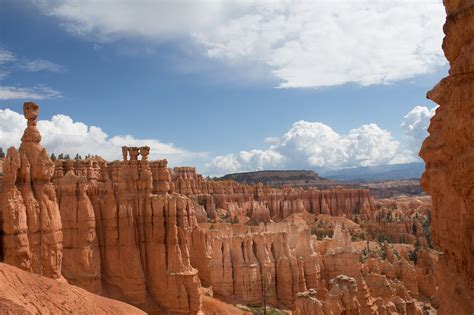 Air pollution negatively associated with US national park ...