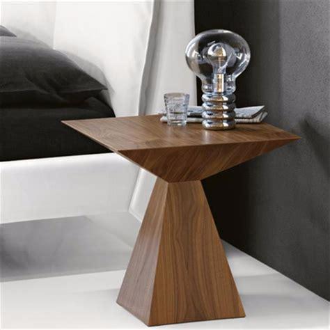 side table modern design 10 striking italian side tables coffee side tables
