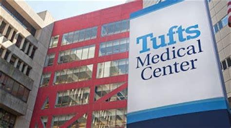 washington hospital center phone number monisha n dandekar md tufts center