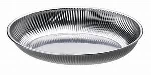 Corbeille A Pain : bultel location accessoires de table ~ Teatrodelosmanantiales.com Idées de Décoration
