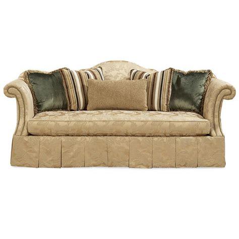 schnadig sofa and loveseat schnadig sofa lookup beforebuying