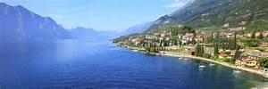 Italie   R U00e9gion Des Lacs  Jeunes Ou Ados De 13  U00e0 17 Ans