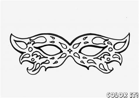 ladybug maske zum ausdrucken einzigartig resultat de