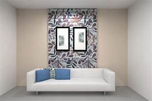 DESIGN WALLPAPER WITH WHITE BACK GROUND HOME DESIGN HOME ...