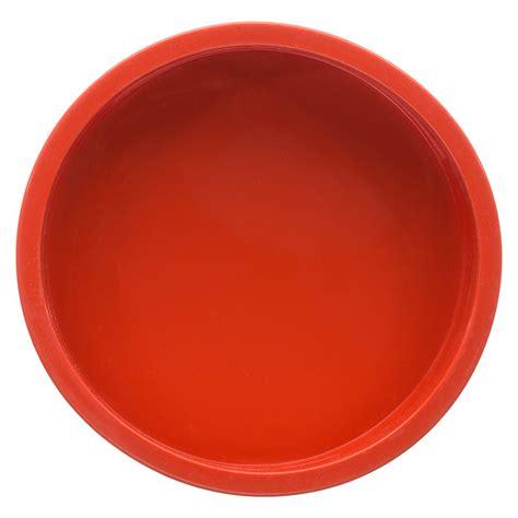 bm silicone  baking tray