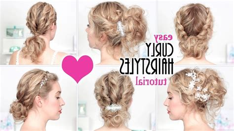 15 photo of updo hairstyles for wavy medium length hair