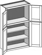 custom cabinets kitchen wall cabinets cabinet joint 3048