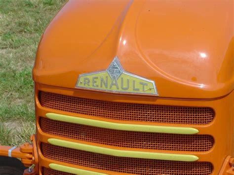 siege pour tracteur agricole document renault d22 tracteur de 1957 tracteurs et