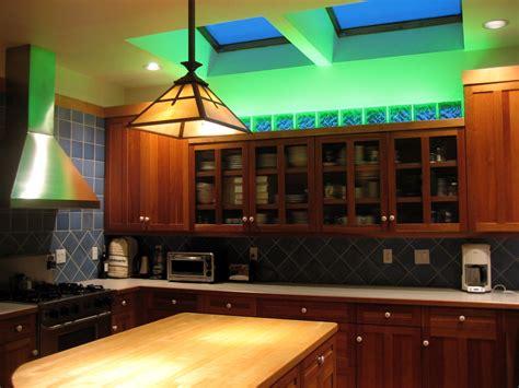 kitchen glass cabinet lighting cabinet lighting glass shelvesherpowerhustle com